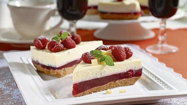 Dobrota cake