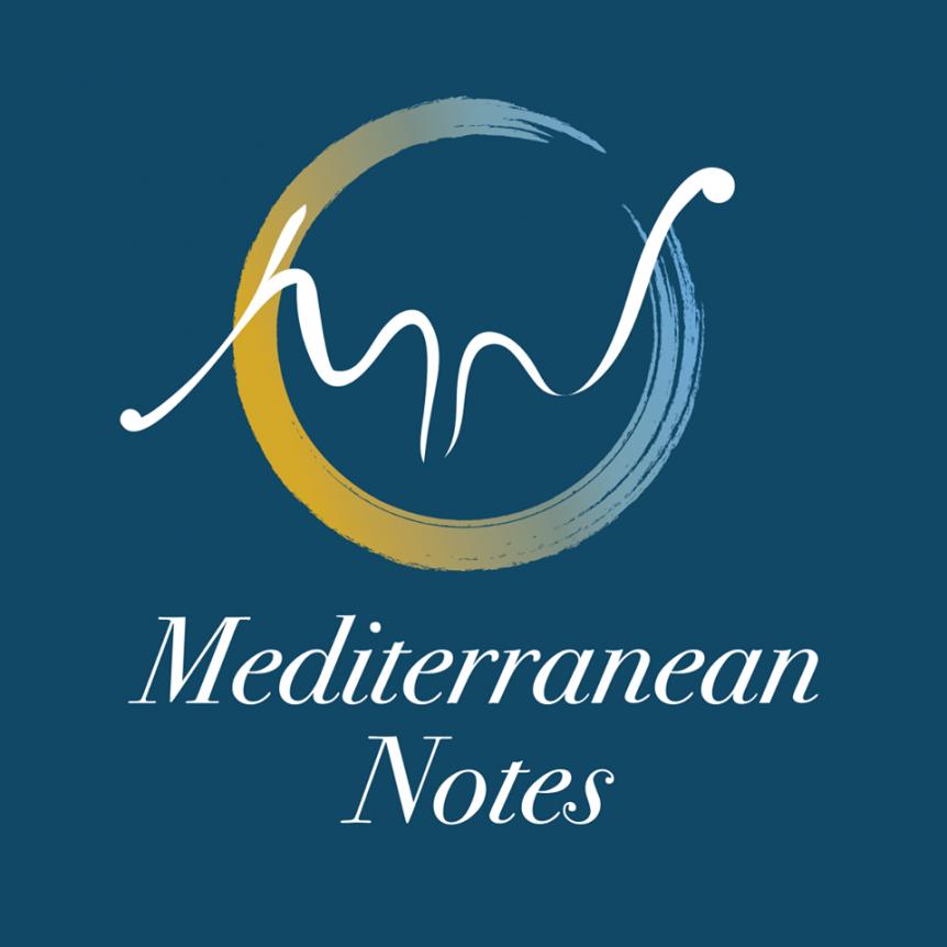 Mediterranean Notes