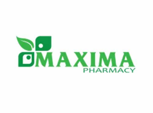 Maxima Pharmacy