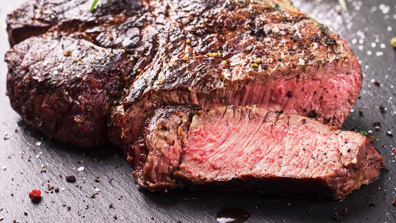 Parče biftek