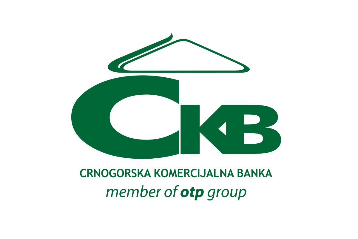CKB bank logo