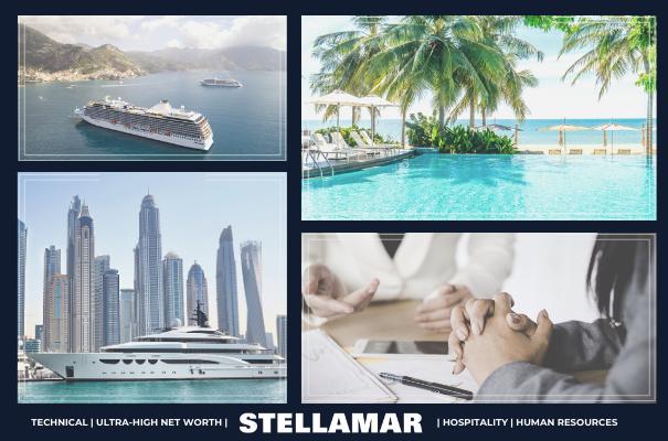 Promo naslovna slika Stellamar agencije za zapošljavanje