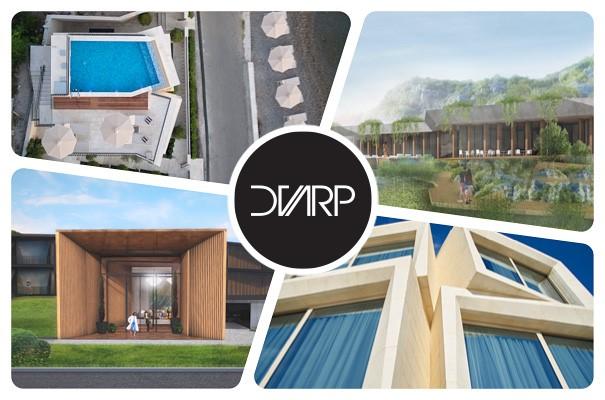DVARP cover photo